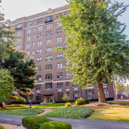 $50,000 Compton Heights Condo – SOLD